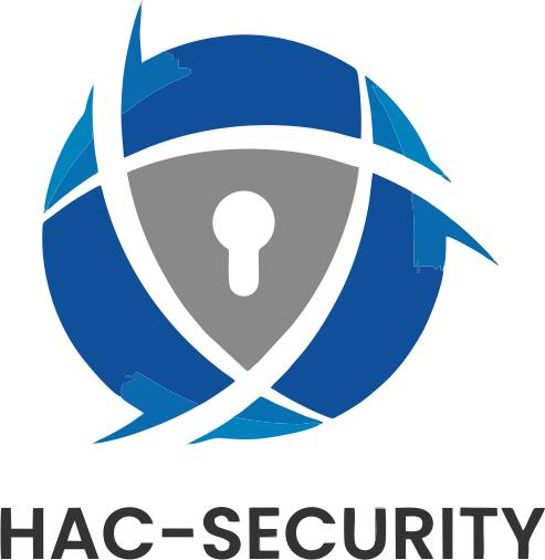 HAC Security and BSides Maharashtra